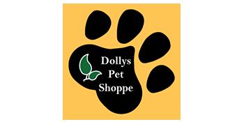 Dollys Pet Shoppe - Sandy, OR - SAS Nominee