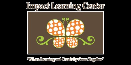 Impact Learning Center - SAS Award Winner