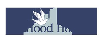 Mt. Hood Hospice - Sandy, OR - SAS Nominee