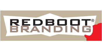 Red Boot Branding - Sandy, OR - SAS Nominee