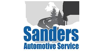 Sanders Automotive - Sandy, OR -SAS Nominee