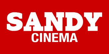 Sandy Cinema - Sandy, OR - SAS Nominee