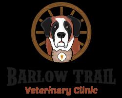 Barlow Trail Veterinary