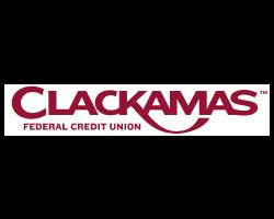 Clackamas Federal Credit Union
