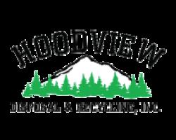 Hoodview Disposal