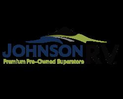 Johnson RV