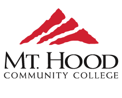 Mt Hood Community College