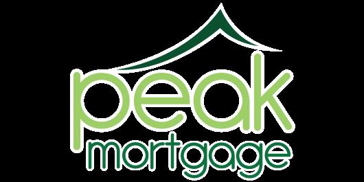 Sandy Chamber of Commerce - Trick or Treat Trail Sponsor - Peak Mortgage