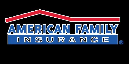 AmFam-Matt Moffat Agency