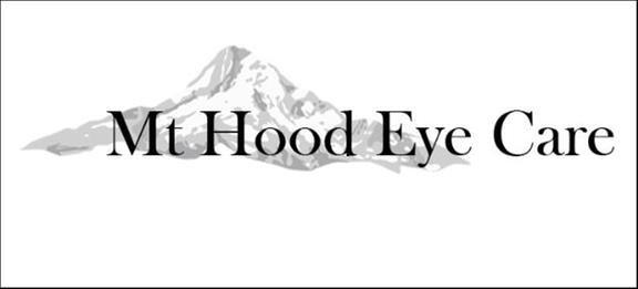 Mt Hood Eye Care