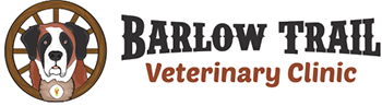 Barlow Trail Veterinary - Sandy, OR - SAS Nominee