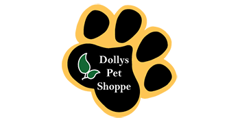 Dollys Pet Shoppe - Sandy, OR - SAS Nominee