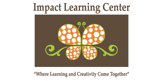 Impact Learning Center - SAS Award Winner