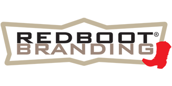 Red Boot Branding - Sandy, OR - SAS Nominee