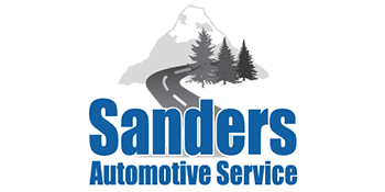 Sanders Automotive - Sandy, OR -SAS Nominee