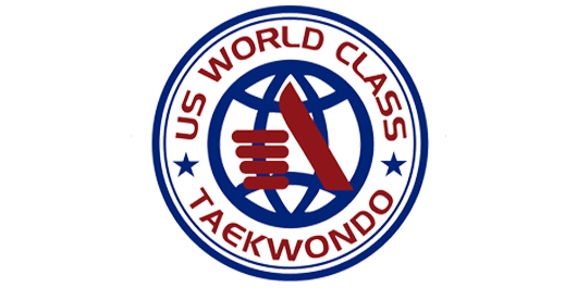 US World Class Taekwondo - SAS Winner
