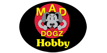 Mad Dogs Remote Control Hobbies - Sandy, OR - SAS Nominee