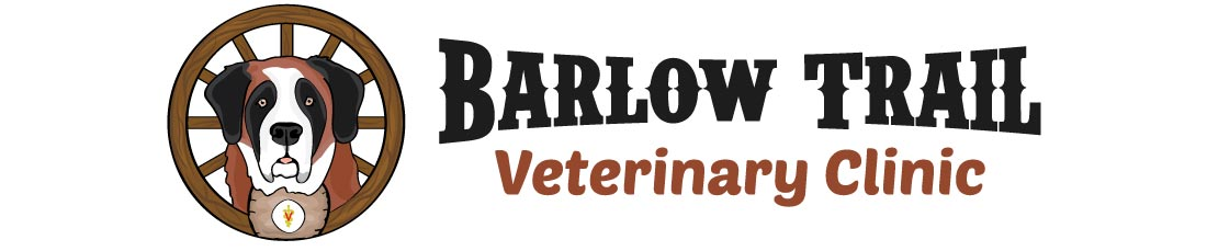 Barlow Trail Veterinary