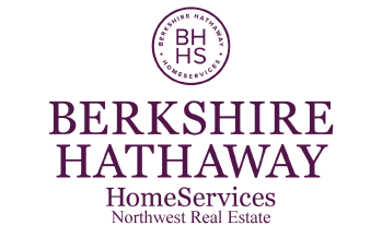 Berkshire Hathaway - Monique Farinha