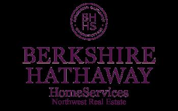 Berkshire Hathaway - Monique Farinha