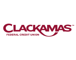 Clackamas Federal Credit Union