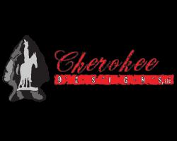 Cherokee Designs