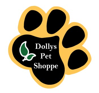 Dollys Pet Shoppe