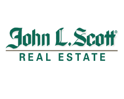 John L Scott