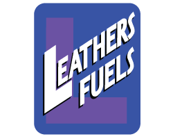 Leathers Fuel