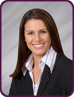 Monique Farinha - Berkshire Hathaway