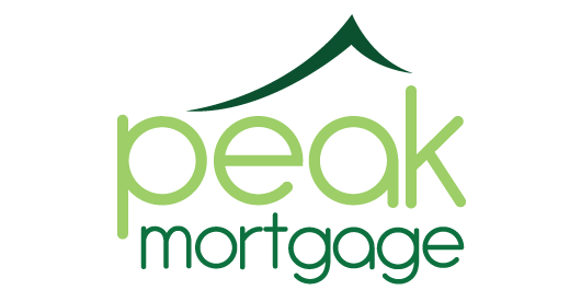 Sandy Chamber of Commerce - Trick or Treat Trail Sponsor - Peak Mortgage