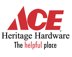Ace Hardware - Sandy, OR