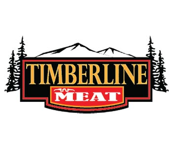 Timberline Meat