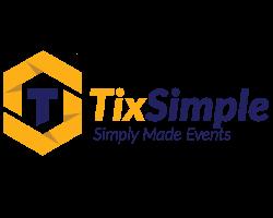 TixSimple