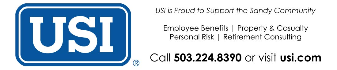 USI Insurance