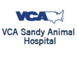 VCA Sandy Animal Hospital