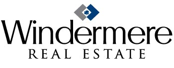 Windermere Real Estate - Amanda Thomas