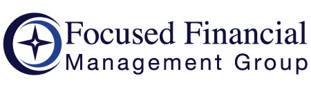 Focused Financial Management Group - Mike Pickett