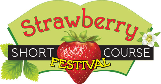 Strawberry Short Course