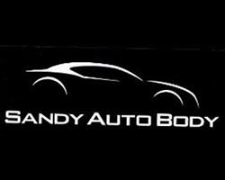 Sandy Auto Body