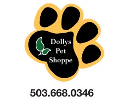 Dolly's Pet Shoppe