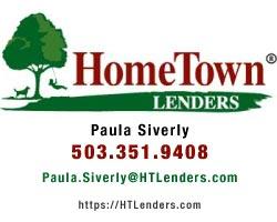 HomeTownLenders-PaulaSiverly