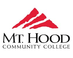 Mt Hood Community College