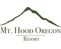 Mt Hood Resort
