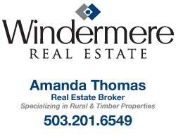 Windermere - Thomas