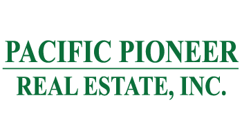 Pacific Pioneer Real Estate
