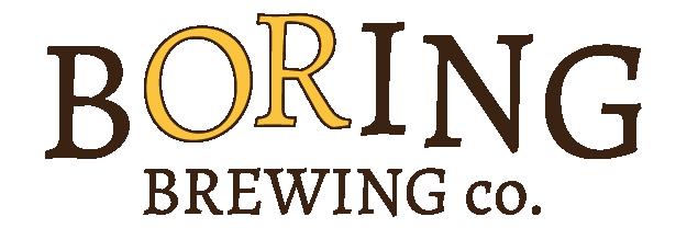 Boring Brewing - Sandy, OR