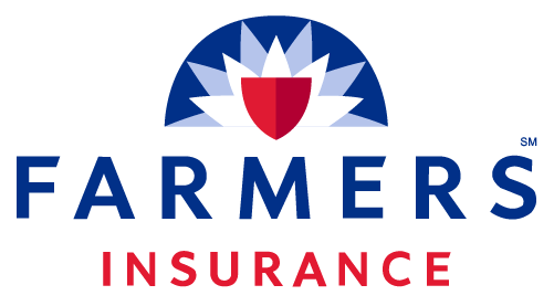 Farmers Insurance - Mary Forrest