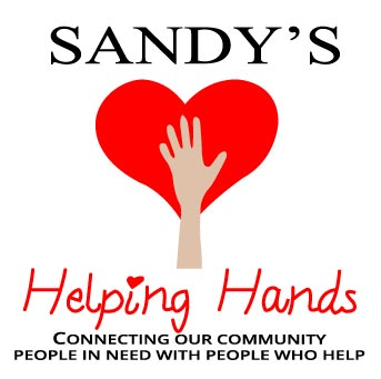 Sandys Helping Hands