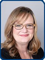 Paula Siverly - Caliber Home Loans